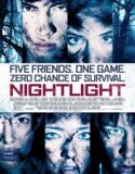 Nightlight izle