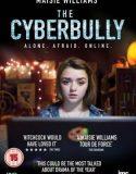 Siber Zorbalık izle