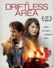 Sırlar Bölgesi | The Driftless Area