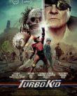 Turbo Çocuk izle |1080p|