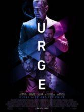 Dürtü | Urge