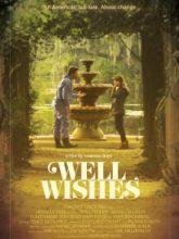 Well Wishes izle