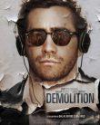 Yeniden Başla | Demolition