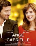 Ange ve Gabrielle izle