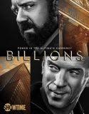 Billions 2.Sezon izle