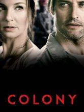 Colony 2.Sezon izle