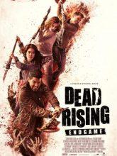 Dead Rising: Endgame izle  1080p 