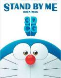 Doraemon izle