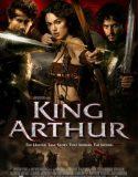 Kral Arthur | King Arthur