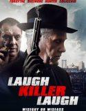 Laugh Killer Laugh izle |1080p|