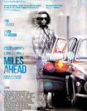 Miles Ahead izle |1080p|