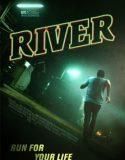 River izle |1080p|