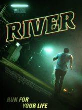 River izle  1080p 