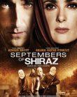 Septembers of Shiraz izle