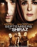 Septembers of Shiraz izle