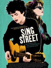 Şarkı Sokağı | Sing Street