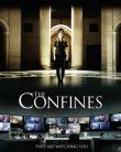 The Confines izle |1080p|