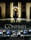 The Confines izle |1080p|
