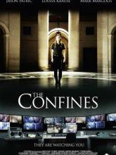 The Confines izle  1080p 