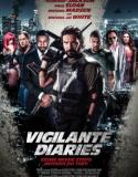 Vigilante Diaries izle |1080p|