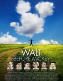 Walt Before Mickey izle |1080p|