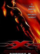 XXX Yeni Nesil Ajan 1