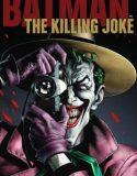 Batman: Öldüren Şaka izle |1080p|