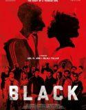 Black izle |1080p|