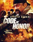 Şeref Kanunu – Code of Honor izle |1080p|