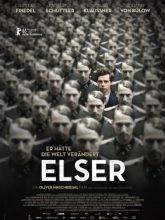 Elser izle