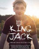 King Jack izle