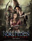 Kuzeyliler: Bir Viking Efsanesi izle  1080p 