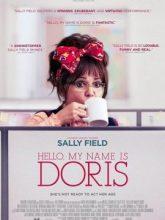 Merhaba Benim Adım Doris izle |1080p|