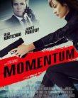 Momentum izle  1080p 