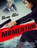 Momentum izle |1080p|