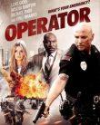 Operatör