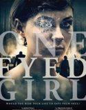 Tek Gözlü Kız izle |1080p|