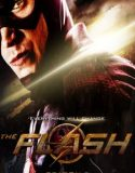 The Flash 3.Sezon izle