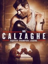Bay Calzaghe izle |1080p|