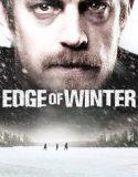 Kışın Ortasında izle |1080p|
