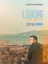 Looking: The Movie izle