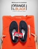 Orange Is The New Black 5.Sezon izle