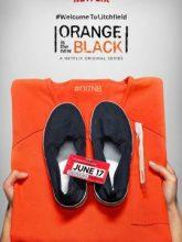 Orange Is The New Black 5.Sezon izle