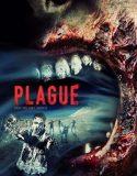 Plague izle
