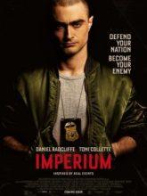 Köstebek | Imperium