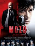 Mozu the Movie izle