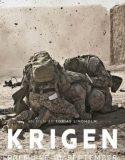 Savaş | Krigen