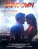 Sundown izle |1080p|