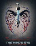 The Mind's Eye izle |1080p|