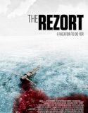The Rezort izle
